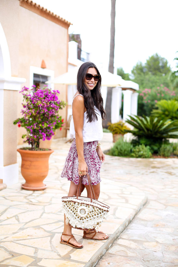 ibiza-outfit