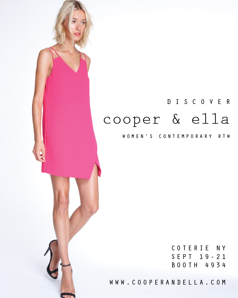 Cooper&Ella_09.18.2015 THE DAILY e-blast