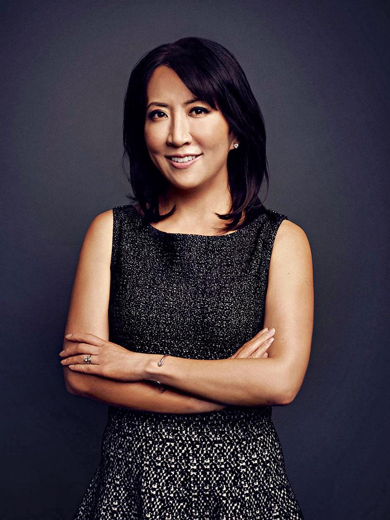 Janice-Min-2014-Headshot