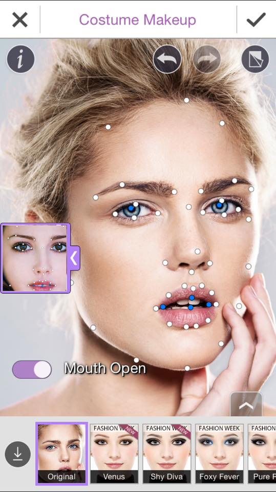 YMK_facial_detection_01