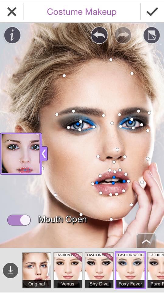 YMK_facial_detection_02