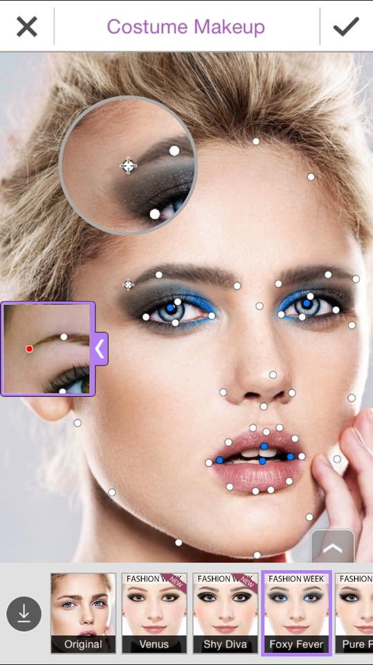 YMK_facial_detection_03