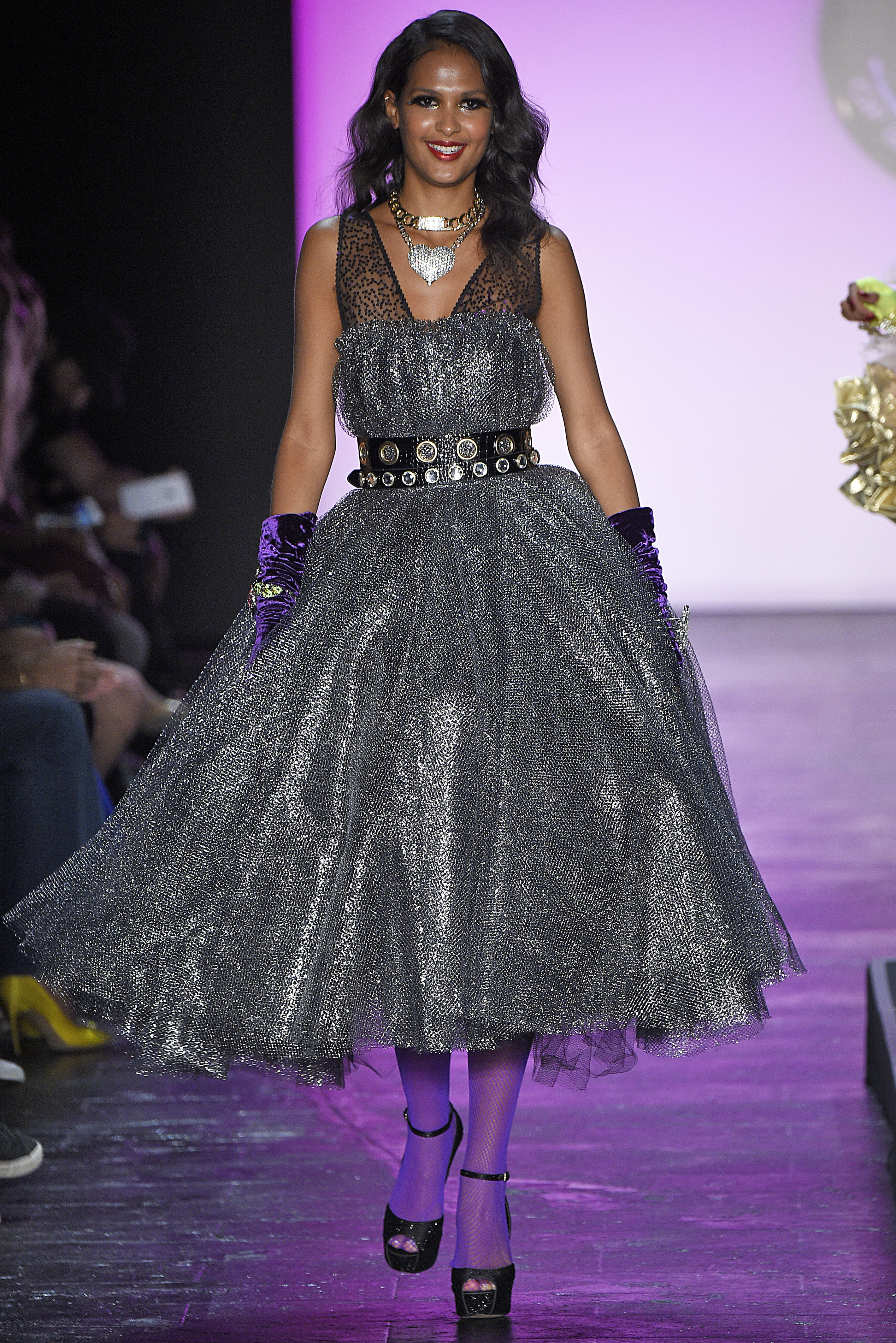 Communication on this topic: The 11 Major NYFW Beauty Trends You , the-11-major-nyfw-beauty-trends-you/