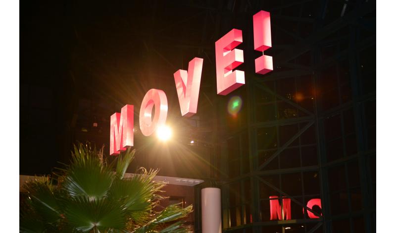 Atmosphere==MOVE! at Brookfield Place==Brookfield Place, NYC==October 01, 2015==©Patrick McMullan==Photo - Jared Siskin / PatrickMcMullan.com====