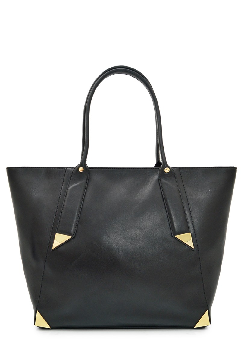 15H1251-COBLK_coco-paris_tote_black
