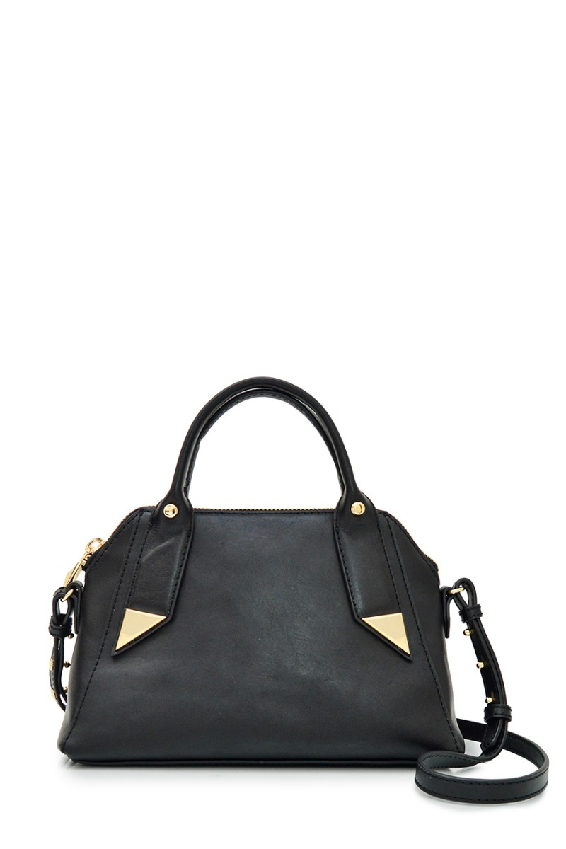 15H1252-COBLK_coco-paris_satchel_black