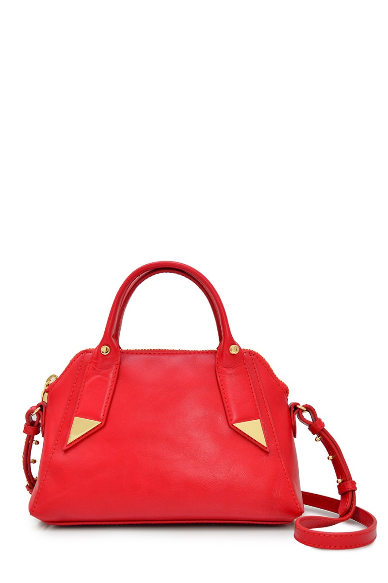 15H1252-COROU_coco-paris_satchel_rouge