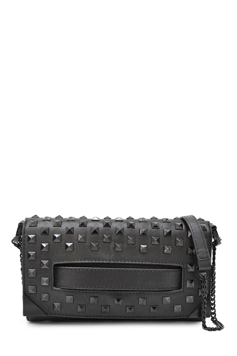 15H1401-DLBLK_coco-new-york_crossbody_black