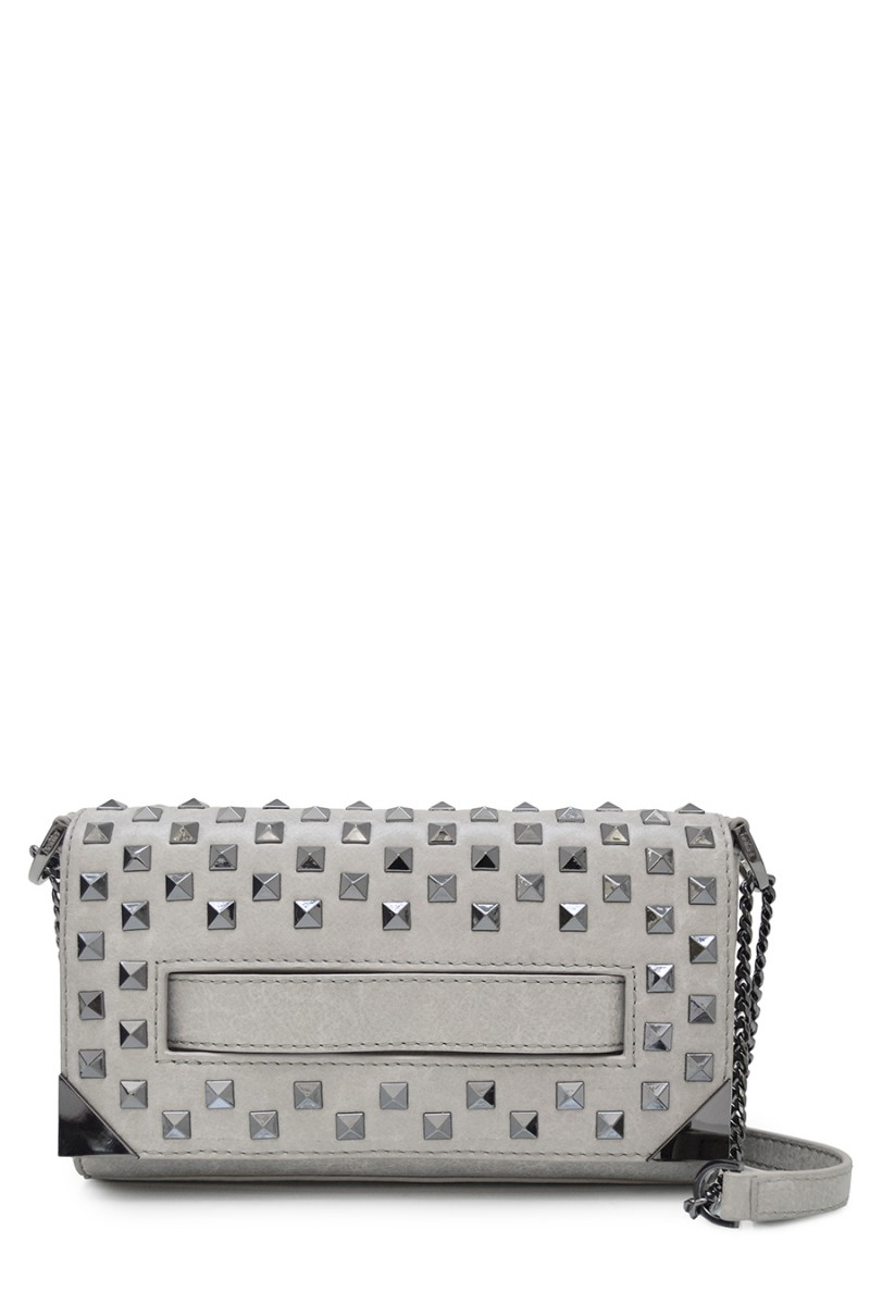15H1401-DLGRY_coco-new-york_crossbody_grey