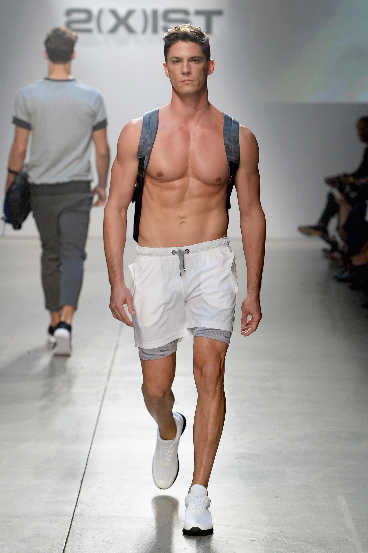 Art Denver Fashion Show