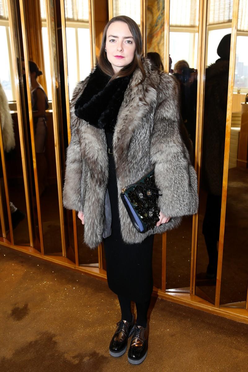 Mary Kate Boylan