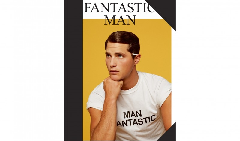 FANTASTIC MAN flat cover copy