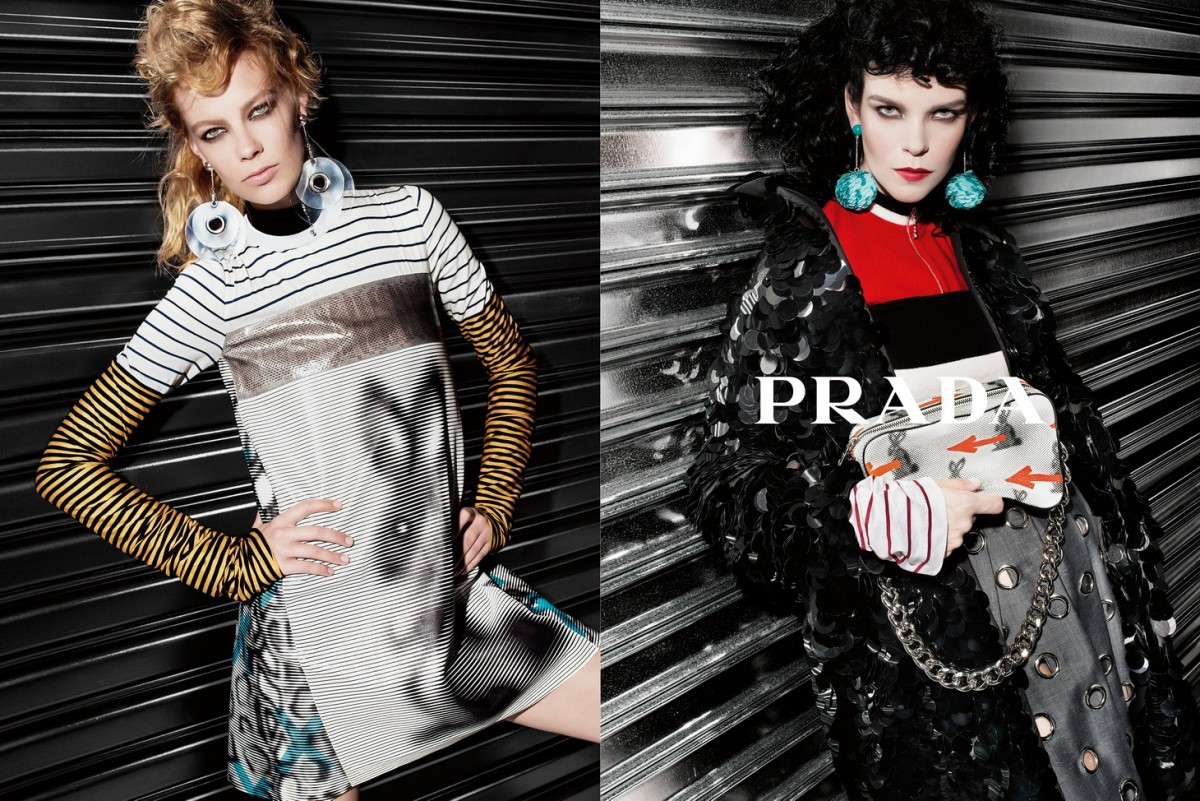 Prada Resort 2016 Advertising Campaign_03