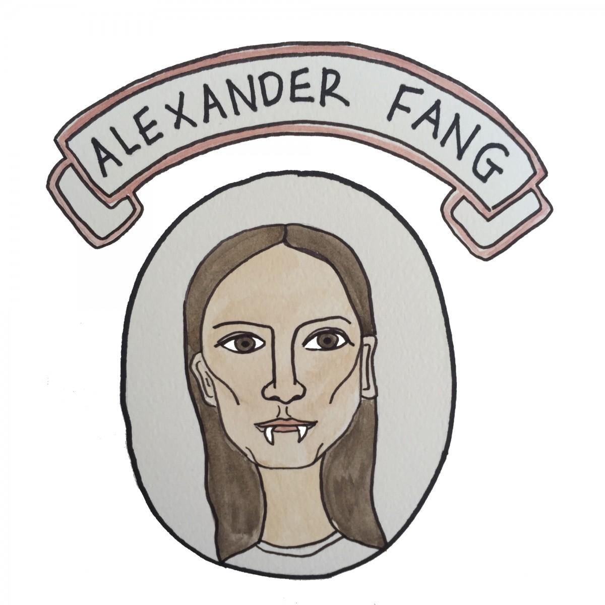 alexanderfang