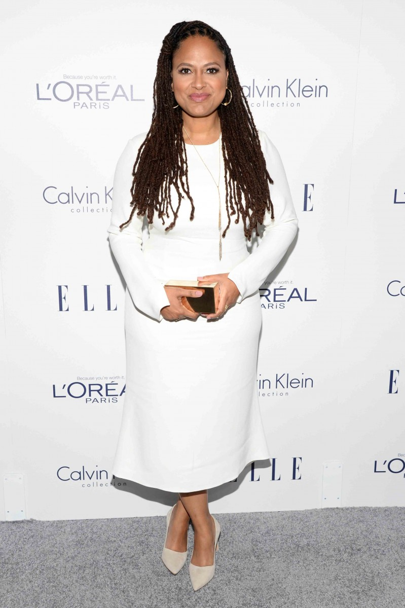 22nd Annual ELLE Women In Hollywood Awards – Arrivals