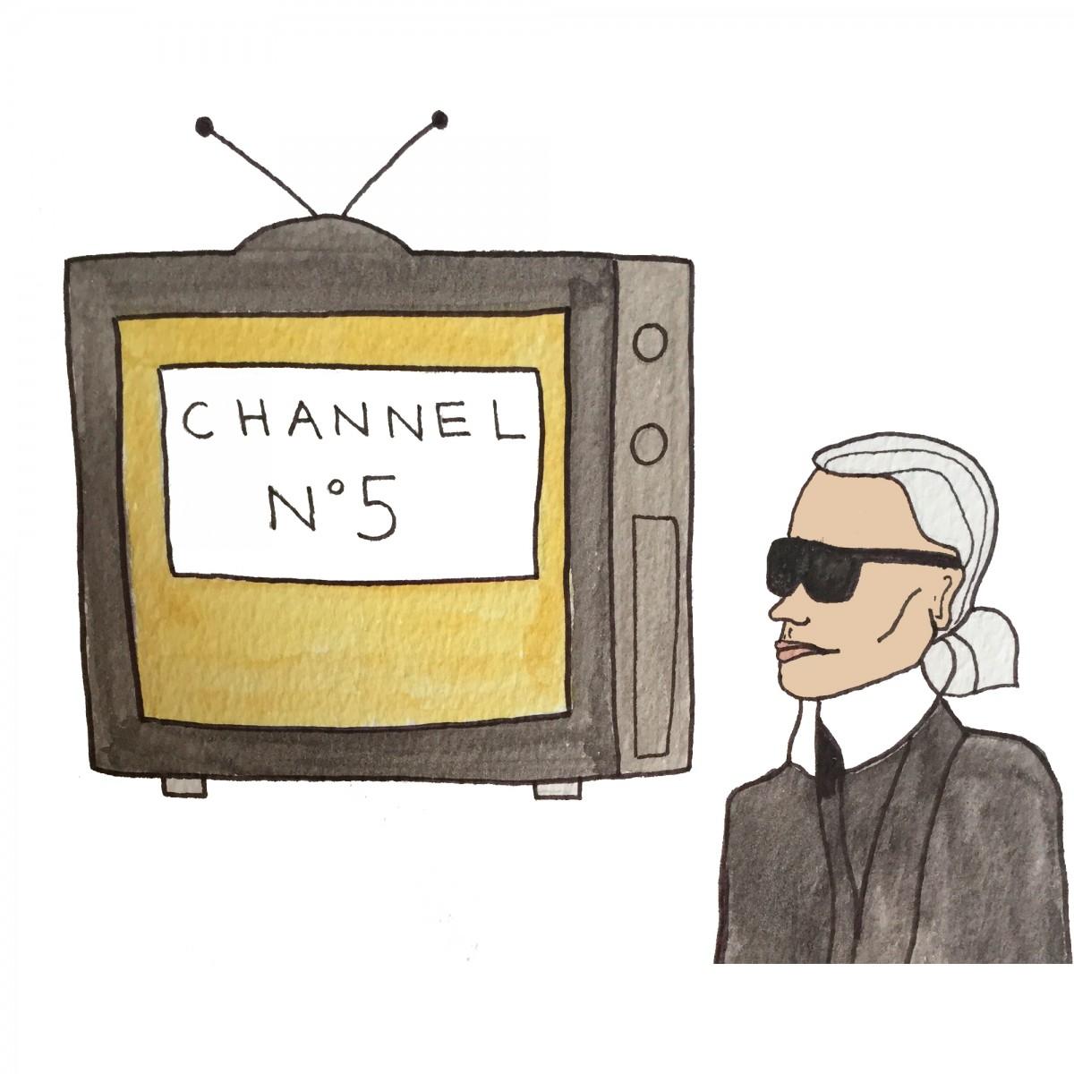 channelno5