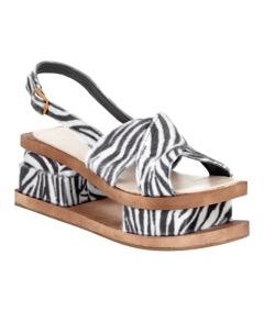 shoe 16_FR