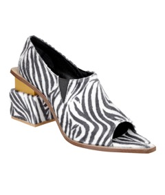 shoe 20_FR