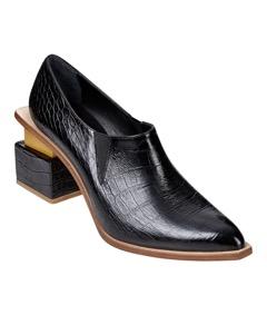 shoe 25_FR