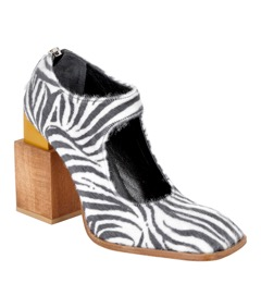 shoe 28_FR