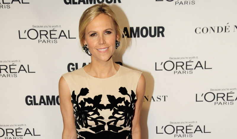 Tory Burch==2015 Glamour Women of the Year Awards==Carnegie Hall, NYC==November 9, 2015==©Patrick McMullan==Photo - Paul Bruinooge/PatrickMcMullan.com====