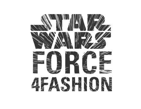 Force4Fashion