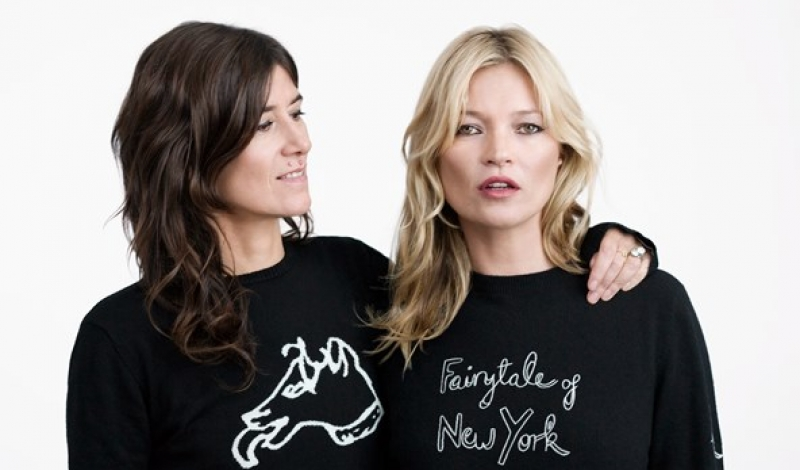 Kate-Moss-and-Bella-Freud-photographed-by-Mary-McCartney-for-Save-The-Children-7_592x888