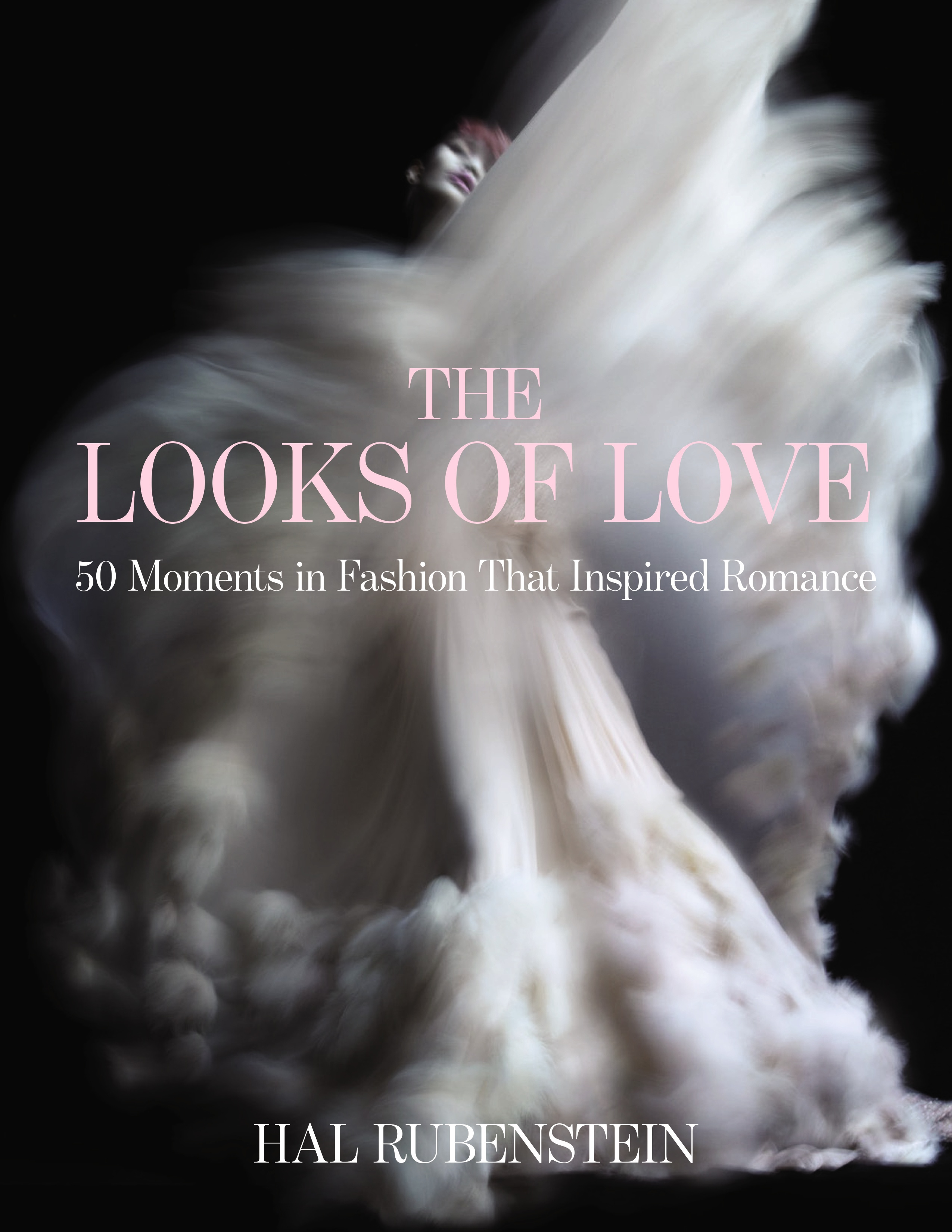 Looks of Love_hc c