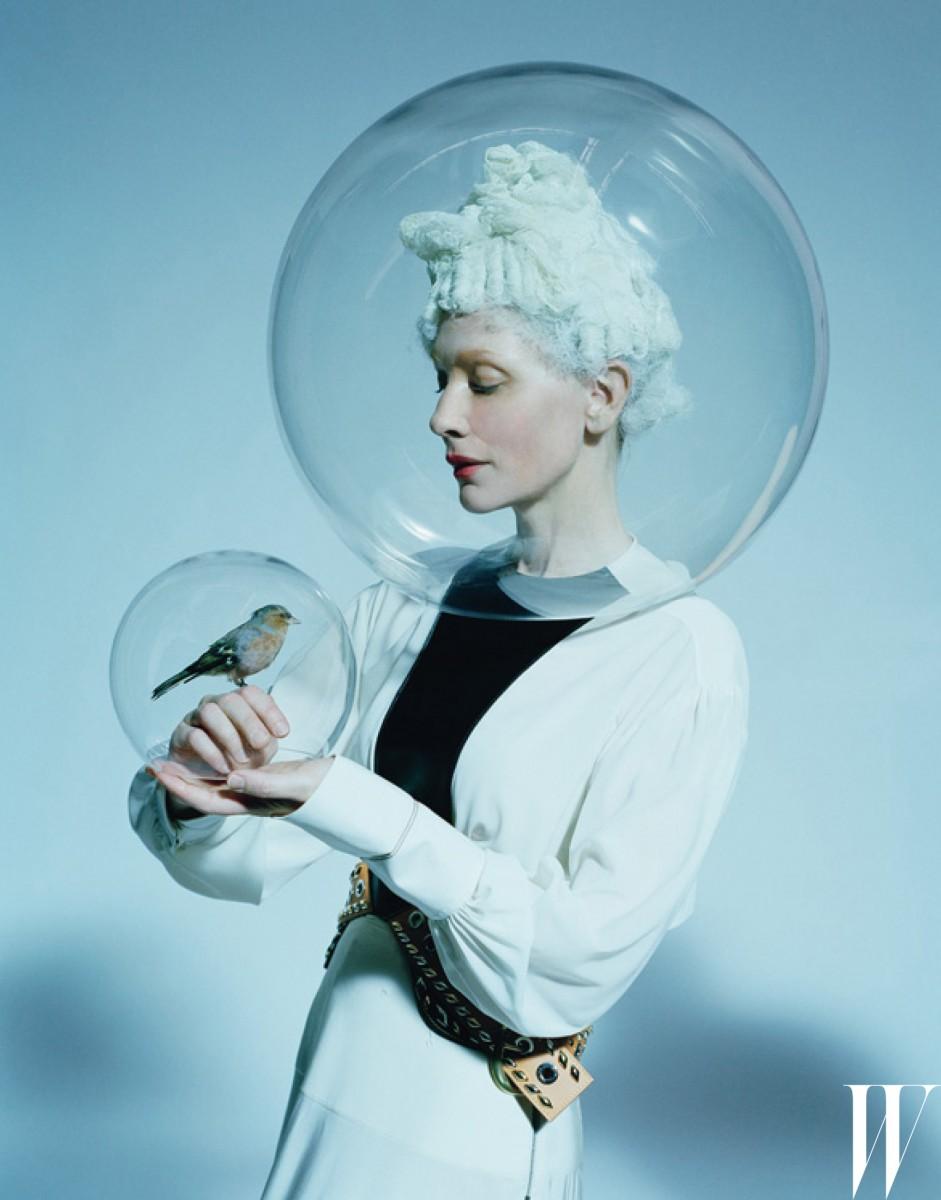 W Cate Blanchett 1