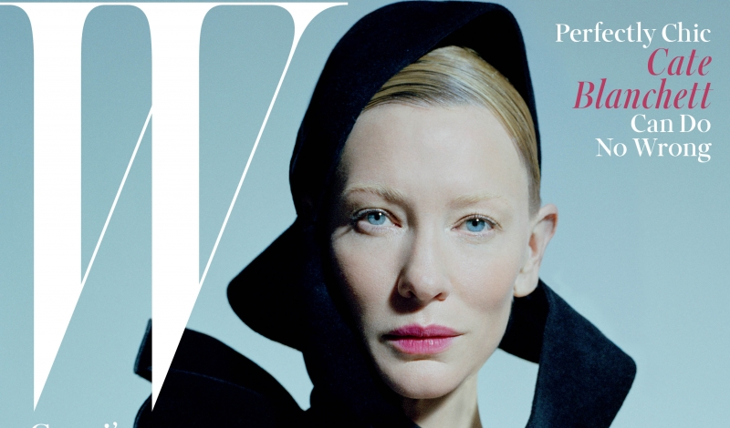 W Cate Blanchett Dec2015 Cover