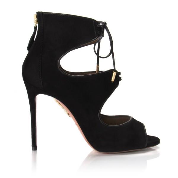aquazzura-black-suede-muse-sandal-side__large__large