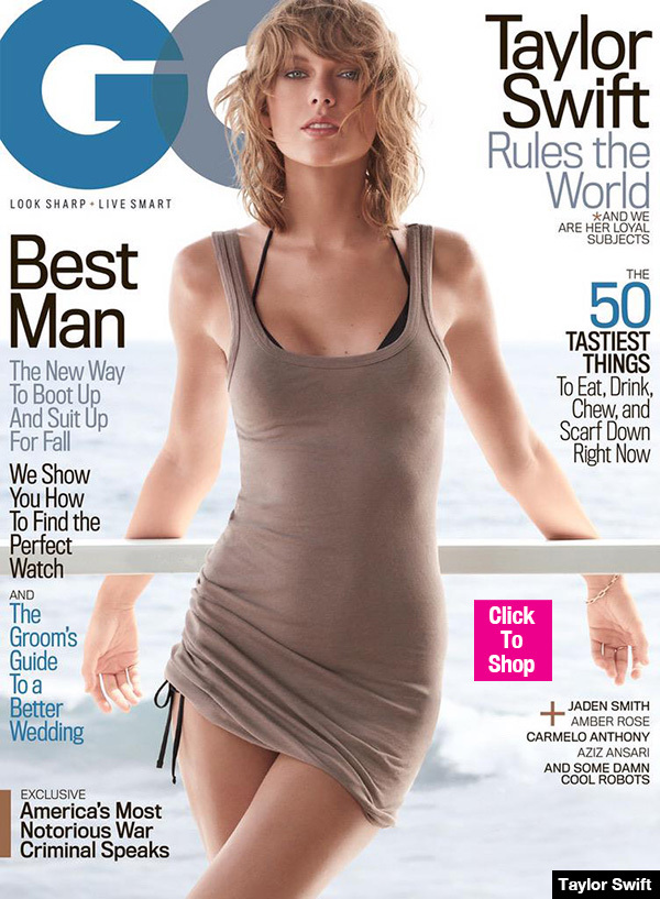 taylor-swift-first-gq-cover-ever-lead