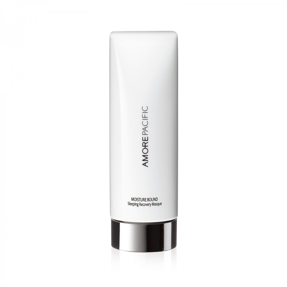 AmorePacific_moisture-bound-sleeping-recovery-masque copy