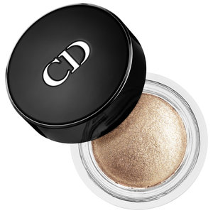 Diorshow Long-Wear Professional Mirror-Shine Eyeshadow in Blazing