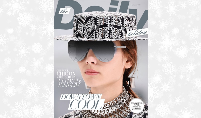 Daily-Holiday-2015-cover