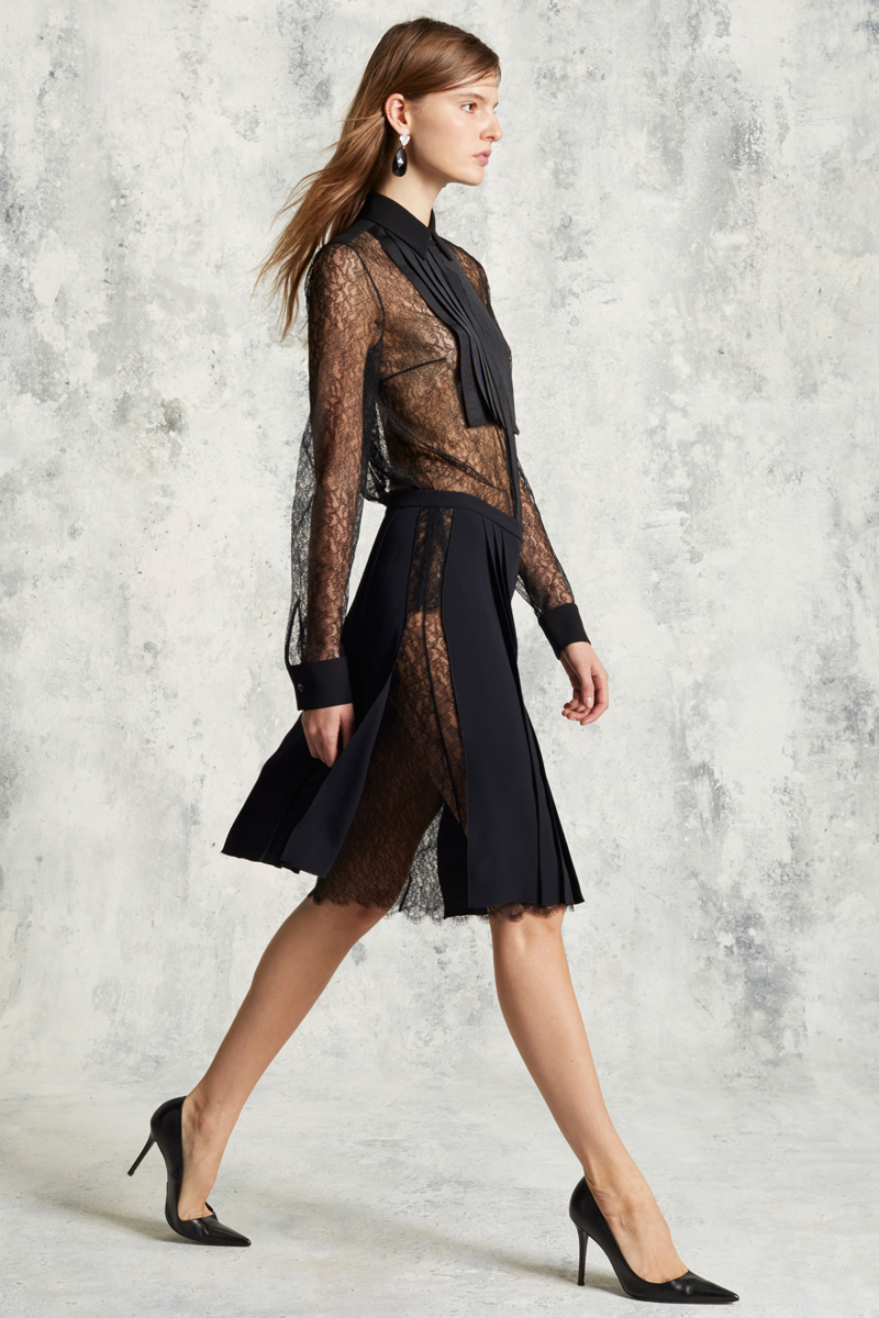 Best of Pre-Fall 2016: Calvin Klein Collection, Michael Kors ...