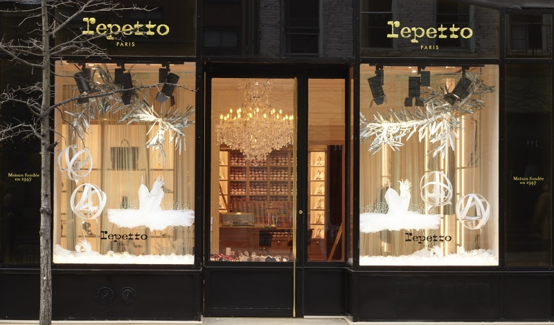 PCF-Repetto-Exterior