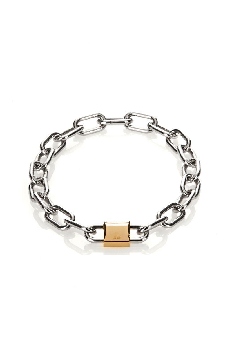 alexander-wang-jewelry01.0
