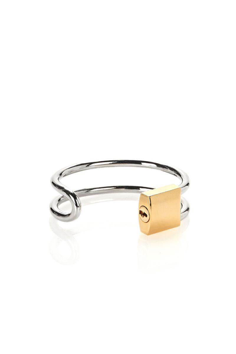 alexander-wang-jewelry02.0