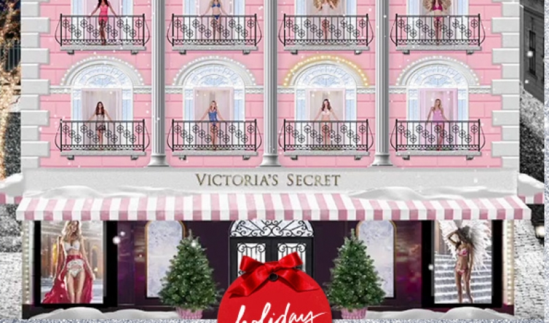 holiday-angels-12-days-of-christmas-2015-victorias-secret-email-video