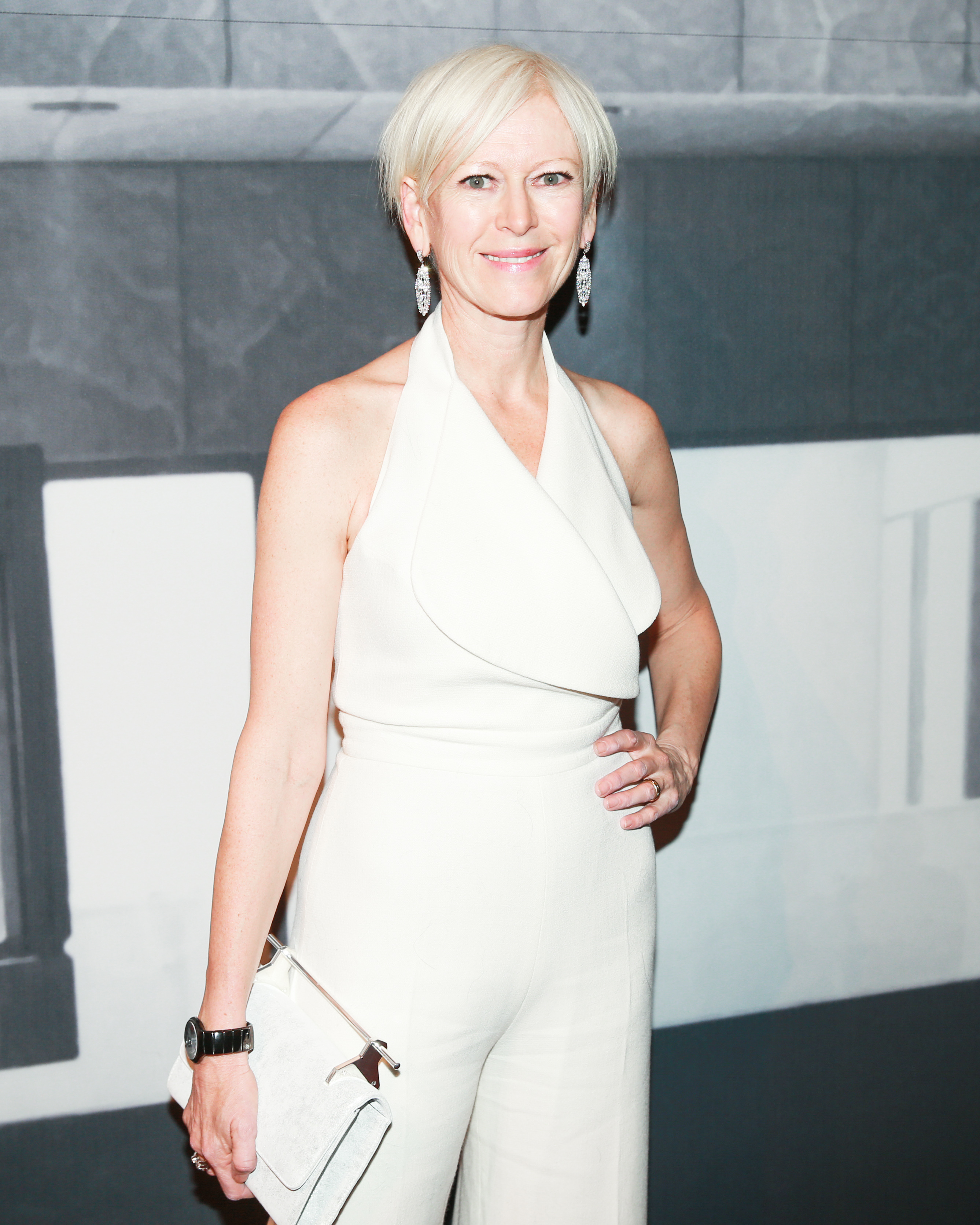 Joanna coles shares her holiday gift picks daily front row