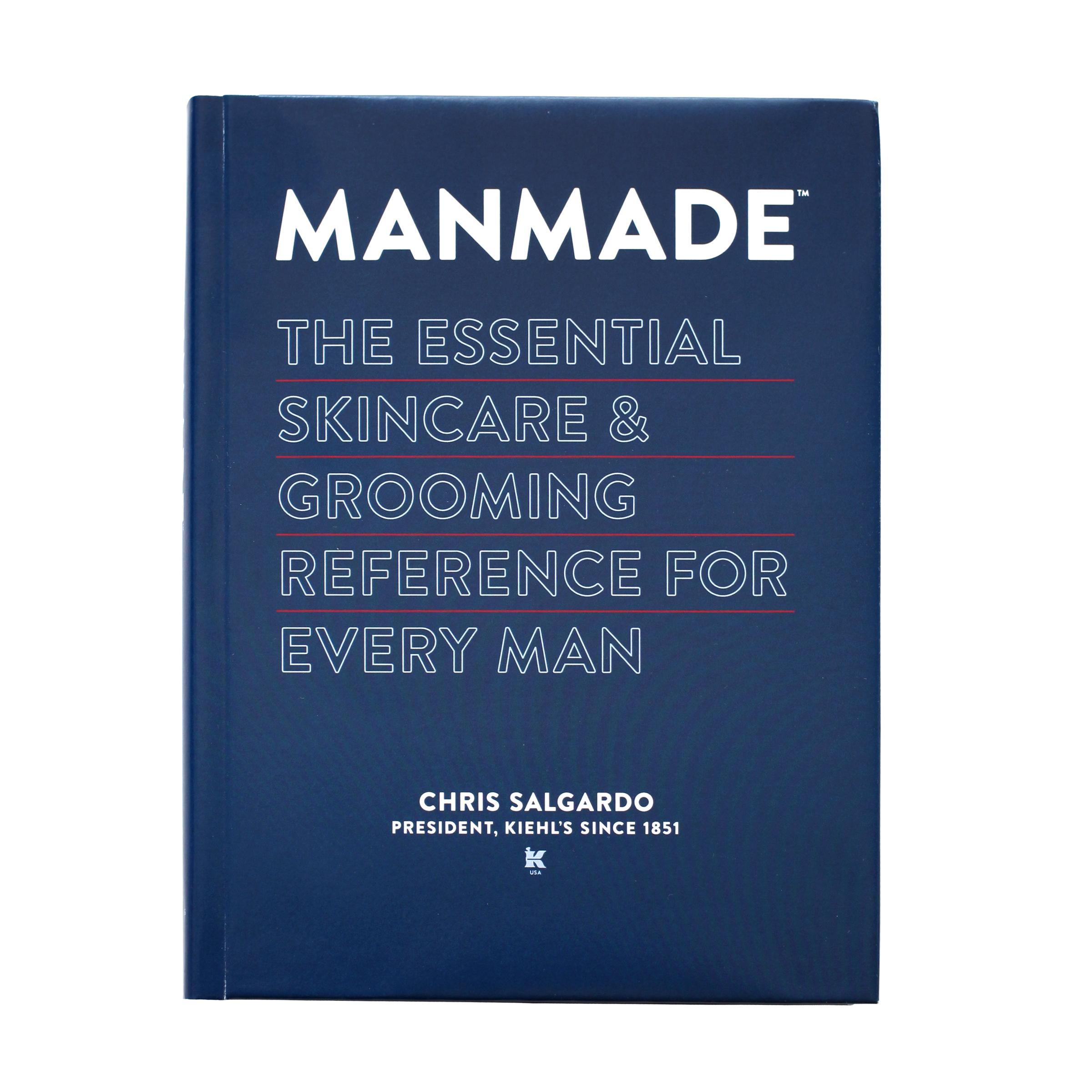 manmade_pr2