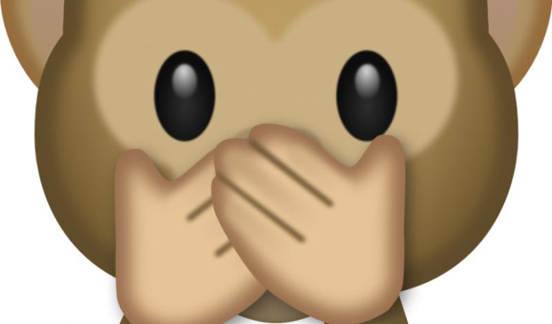 monkey-emoji2