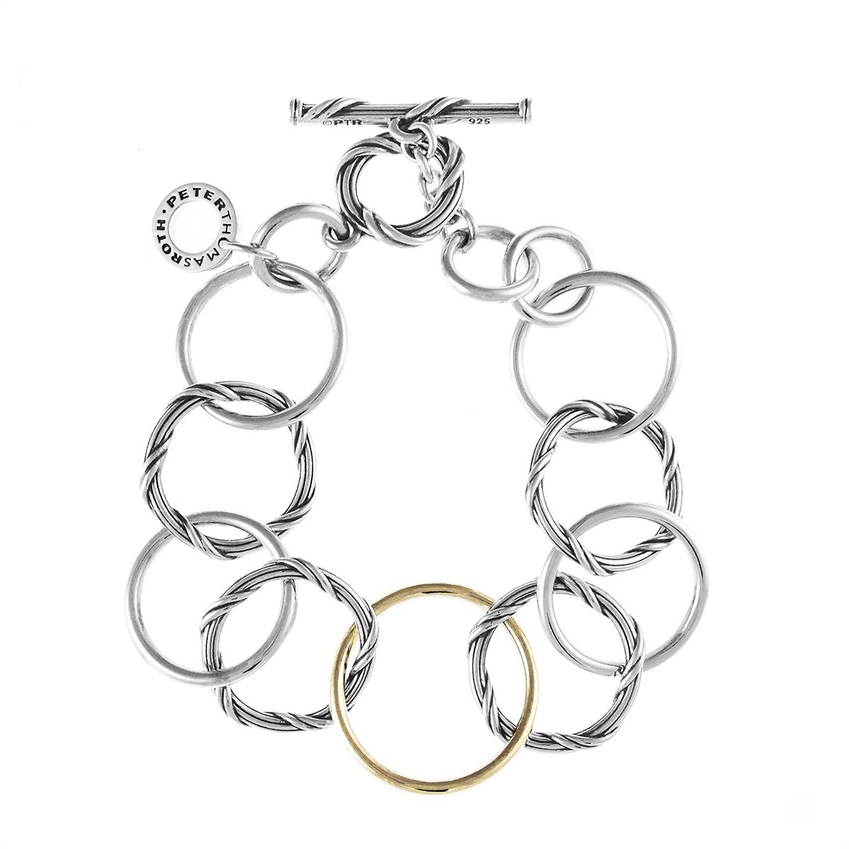B7202TYNONO-ribbon-and-reed-signature-mixed-link-bracelet-in-sterling-silver-and-18k-yellow-gold_v1