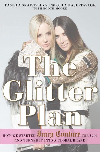 Glitter_Plan