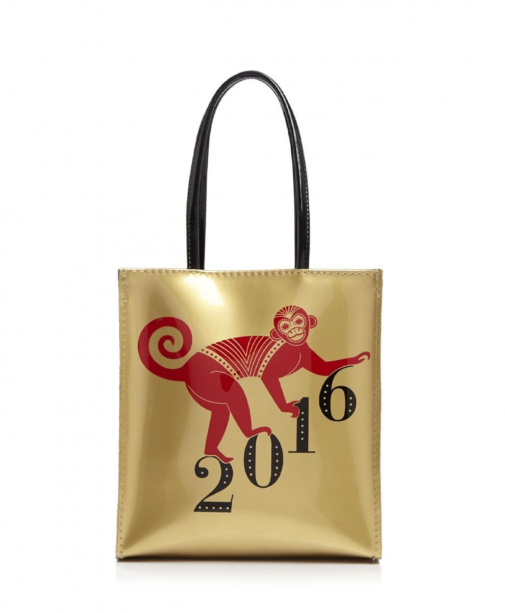 Little Monkey Bag – Bloomingdale's