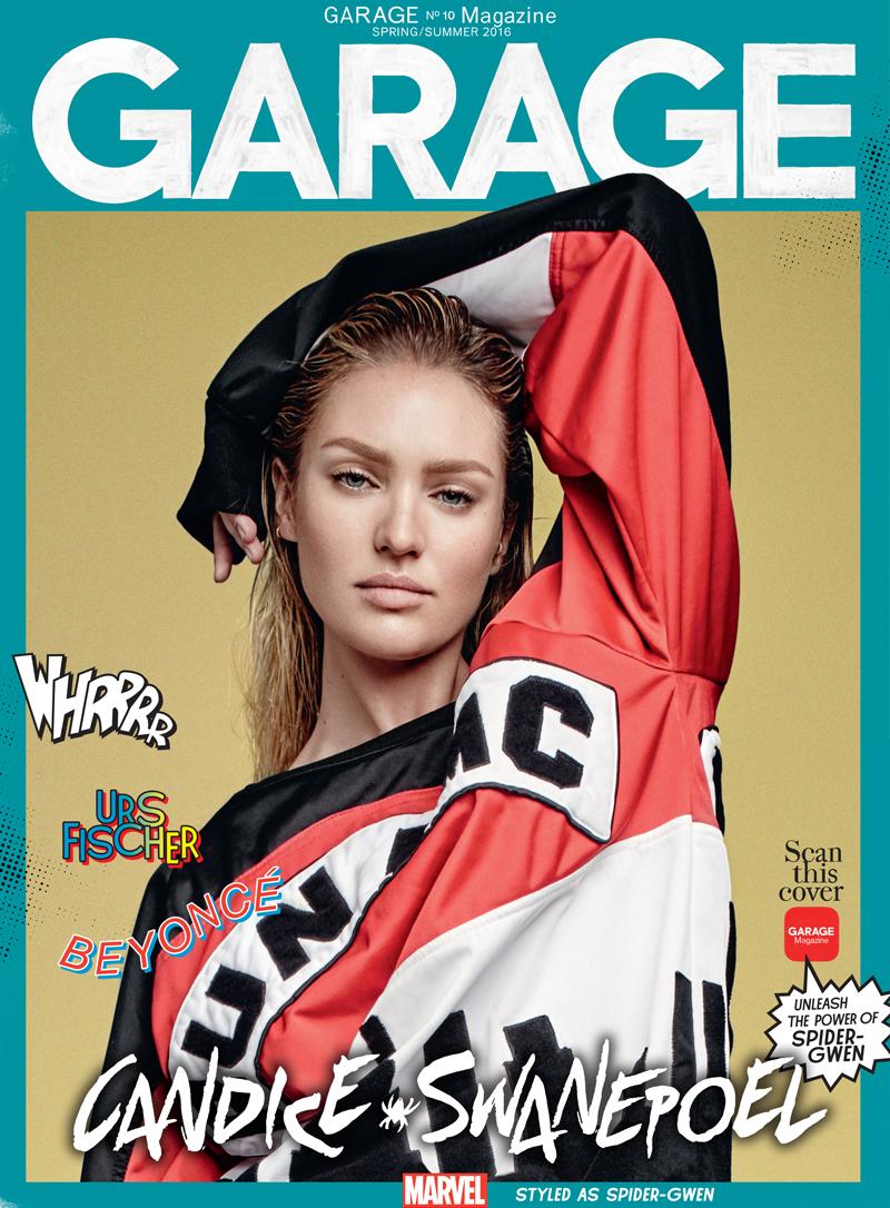 Garage Cover 10 v16 final.indd