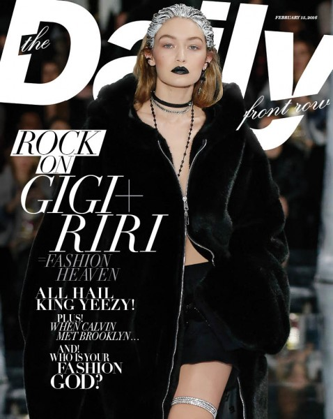 DailyCover4