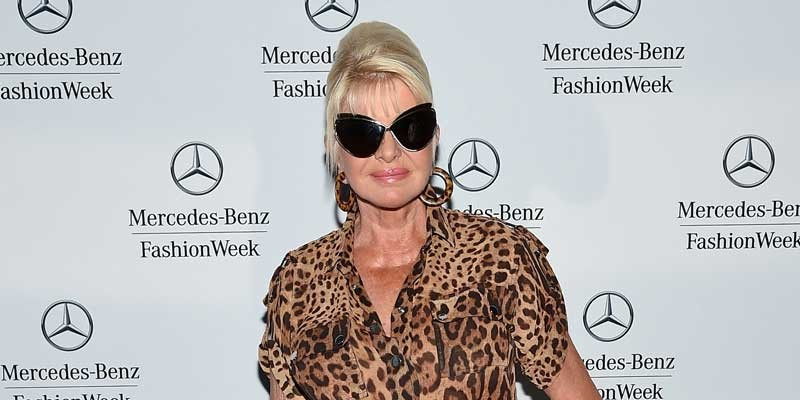 Ivana-Trump-Getty-Images-3