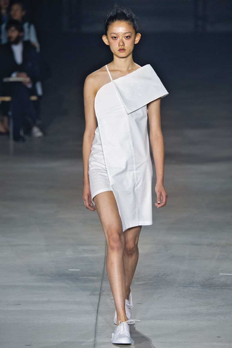 Jacquemus_SS16_Look-14
